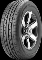 235/55R17 99V, Bridgestone, DUELER SPORT H/P č.1