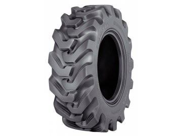 Solideal (Camso) Backhoe 12,5/80 - 18 TL 12PR