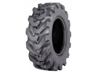 Solideal (Camso) Backhoe R-4 16,9 - 24 TL 12PR č.1