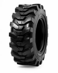 Solideal (Camso) SKS 732 12-16,5 12PR č.1