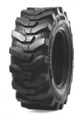 Solideal (Camso) SKS 532 12 - 16,5 12PR č.1