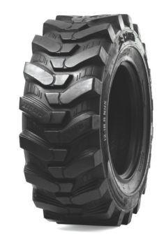Solideal (Camso) SKS 532 12 - 16,5 12PR