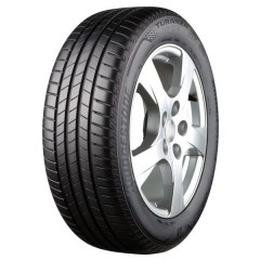 195/65R15 91V Bridgestone T005 č.1