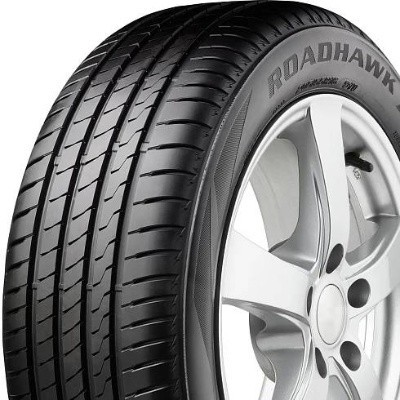 195/65R15 91H Firestone ROADHAWK
