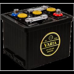 VARTA Classic 77Ah 077 015 036 č.1