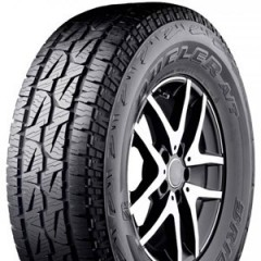 245/70R17 110S, Bridgestone, AT001 č.1