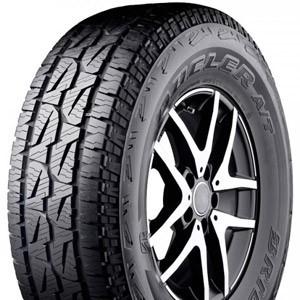 255/65R17 110T, Bridgestone, AT001